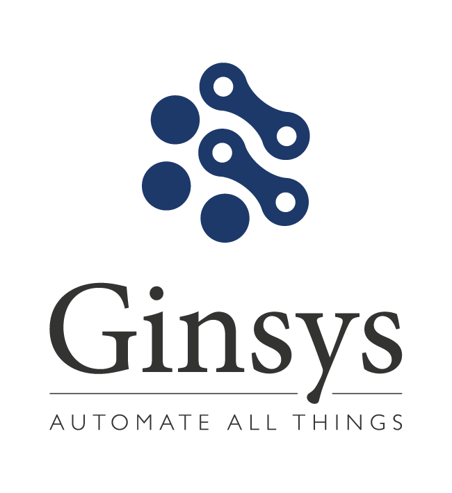 Ginsys